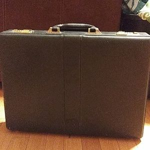 Other - Protocol Briefcase